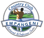 Empangeni Country Club